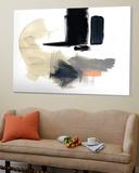 Untitled 2 Posters van Jaime Derringer