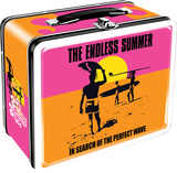 Endless Summer Lunch Box Lunch Box