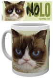 Grumpy Cat Nolo Mug Mug