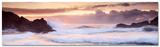 Boyeegther Beach Poster av Michael Breitung