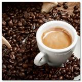 Delightful Espresso Affiches