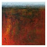 Colorscape 14615 Posters by Carole Malcolm