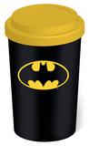 Batman Travel Mug Krus
