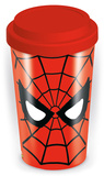 Spider-Man Travel Mug Krus