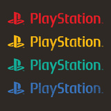 PlayStation Kunstdrucke
