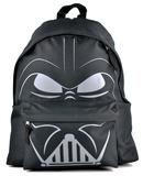 Star Wars - Darth Vader Backpack Rugzak