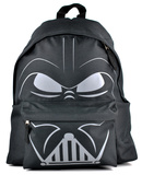 Star Wars - Darth Vader Backpack Reppu