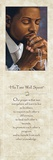 His Time Well Spent Kunst von Henry Lee Battle
