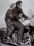 スピードバウンド・レッド ポスター : Paul Gassenheimer