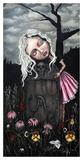 Souvenir Posters par Angelina Wrona
