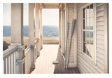 Serenity Prints by Daniel Pollera