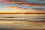 Surf & Sand Pôsters por John Seba