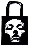 Converge- Jane Doe Tote Bag Sacola