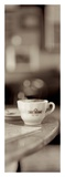 Tuscany Caffe 3 Posters par Alan Blaustein