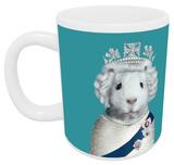 Pets Rock HRH Mug Mug