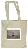 Tightrope Tote Bag Tote Bag
