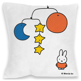Miffy Under Mobile Cushion Pyntepute