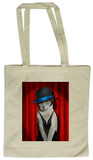 Pets Rock Berlin Tote Bag Tragetasche