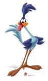 Looney Tunes - Road Runner Cardboard Cutout Sagomedi cartone
