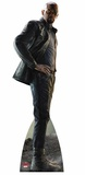Marvel - Nick Fury Age of Ultron Cardboard Cutout Cardboard Cutouts
