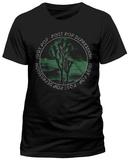 Iggy Pop - Post Pop Depression T-Shirts