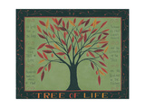 Tree of Life Posters by Cindy Shamp