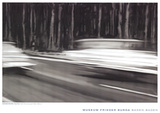 Two Fiat Stampe di Gerhard Richter