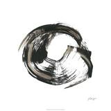 Circulation Study IV Limited edition van Ethan Harper