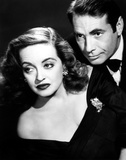 All About Eve Photo