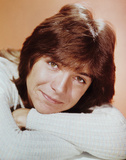 The Partridge Family Photographie