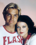 Flash Gordon Photo
