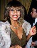 Tina Turner Foto
