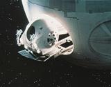 2001: Avaruusseikkailu Valokuva