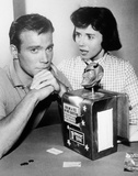 The Twilight Zone Foto