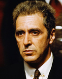The Godfather: Part III Foto