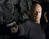 Bruce Willis Photographie
