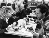 When Harry Met Sally... Photo