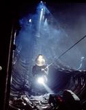 Alien, o 8º. Passageiro Fotografia