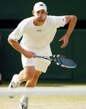 Andy Roddick Photo