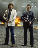 The Professionals Foto
