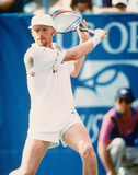 Boris Becker Photo