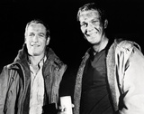 The Towering Inferno Photo