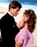 The Thorn Birds Foto