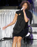 Whitney Houston Foto