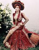 Barbra Streisand Fotografia