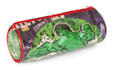 Marvel - Hulk Pencil Case Pencil Case