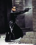 Matrix Fotografia