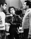 The Twilight Zone Photographie