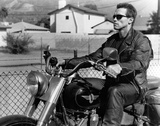 Terminator 2: Judgment Day Photo