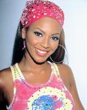 Beyoncé Knowles 写真
